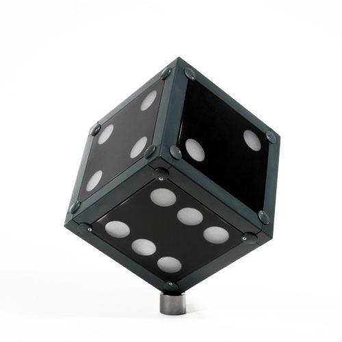 x-cett Würfel Box weiß Glas Milchglas Einzelteil Baustein Mobeliar einzigartig individuell fotos bilder Möbelstück aufbewahrung lagerung 1x1x1Informationswürfel