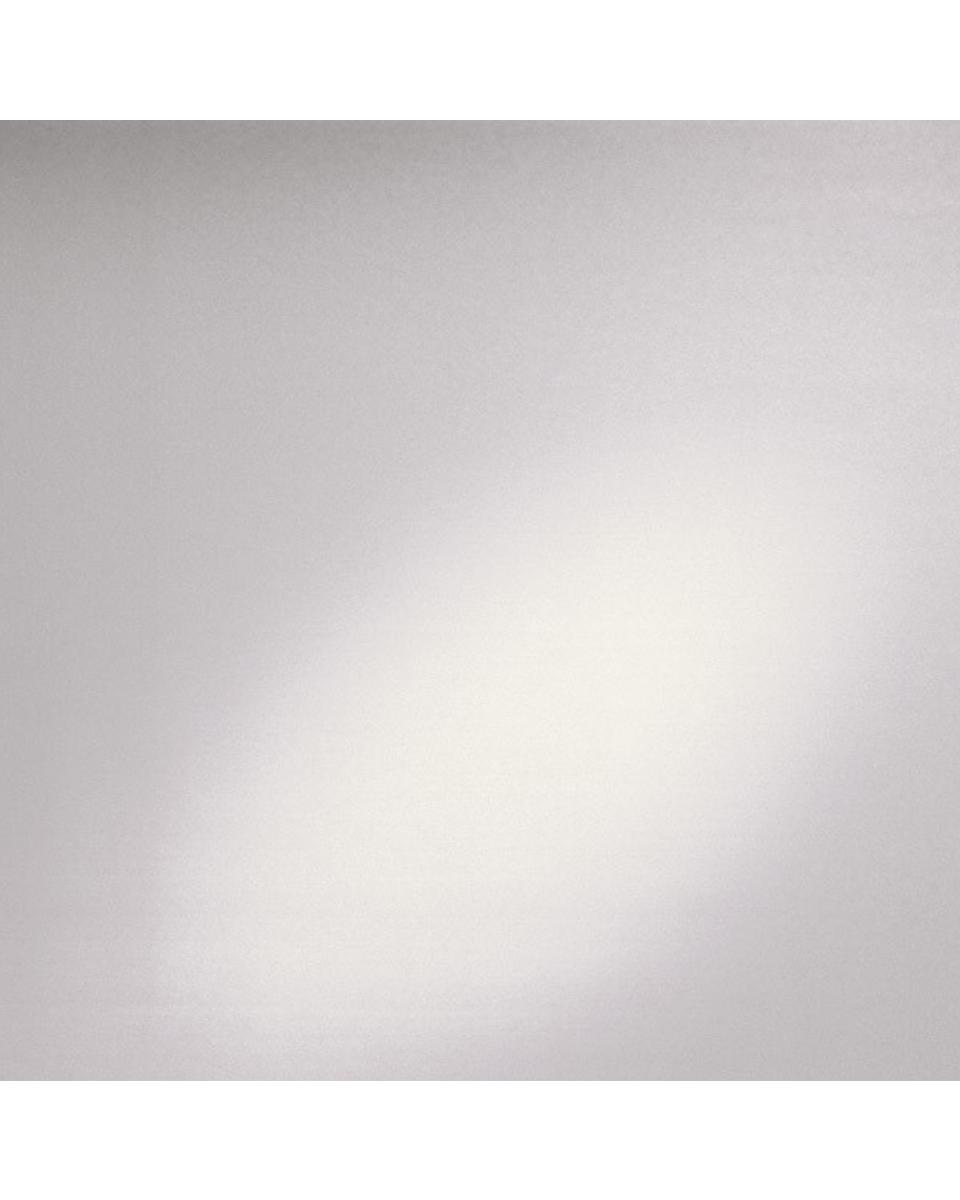 x-cett Casette Inlay Deko Dekor Frost Struktur Muster Zubehör