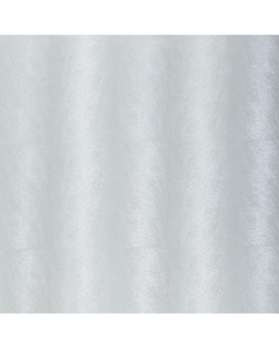 x-cett Casette Inlay Deko Dekor Sofelto Struktur Muster Zubehör
