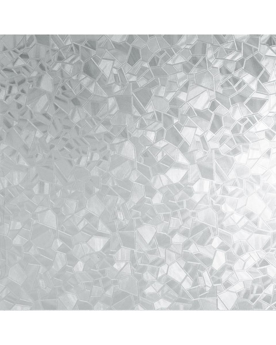 x-cett Casette Inlay Deko Dekor Splinter Struktur Muster Zubehör