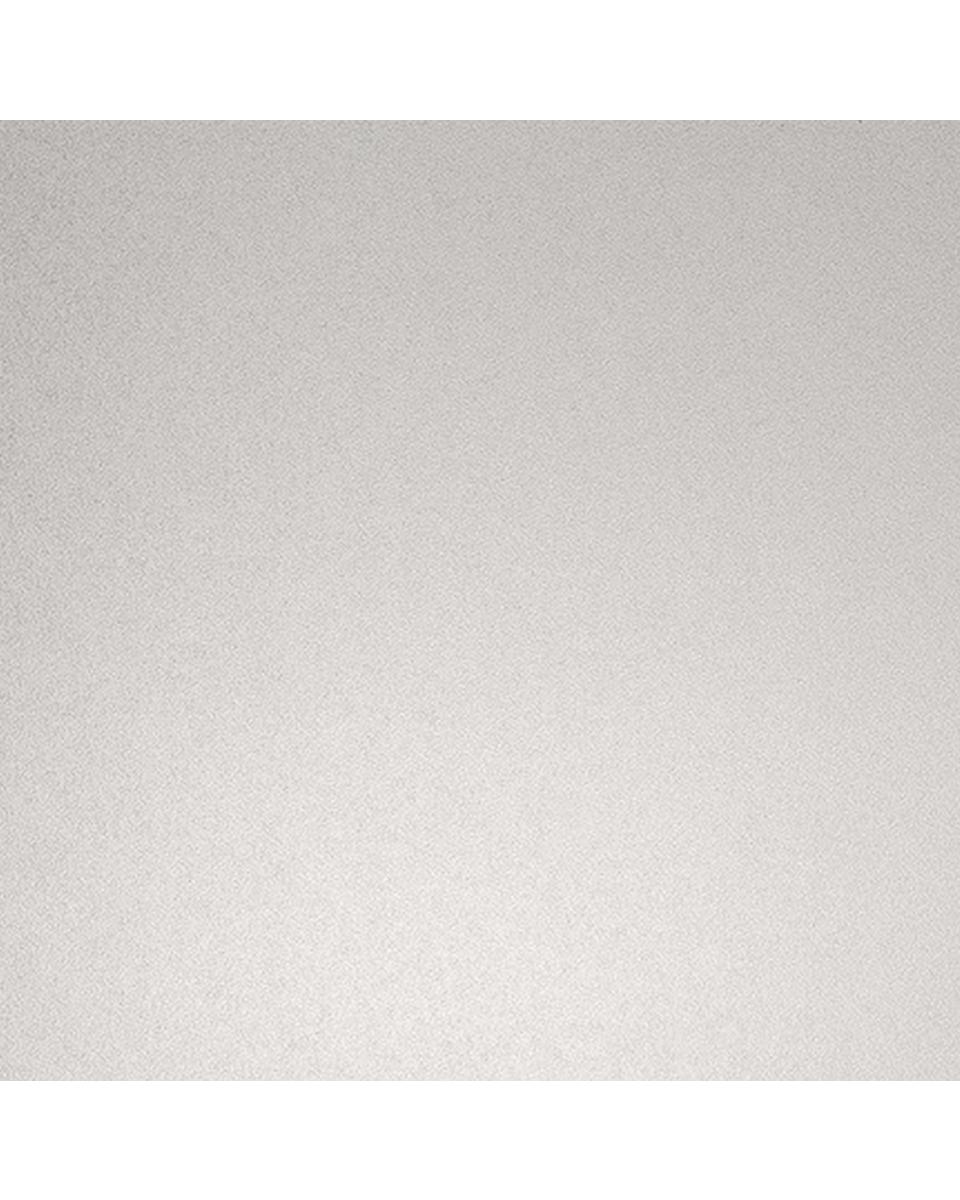 x-cett Casette Inlay Deko Dekor Milky Struktur Muster Zubehör