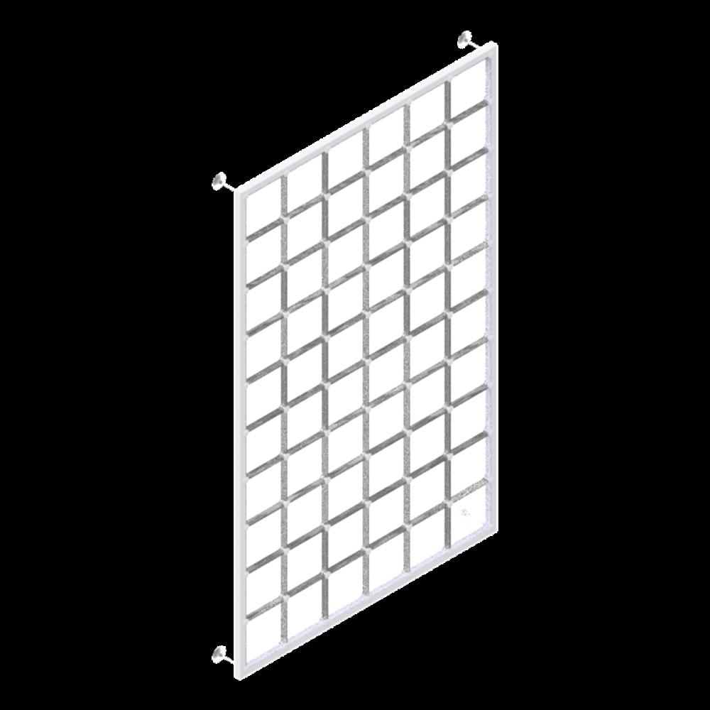 Sichtschutz Trennwand Wandtrenner Raumtrenner x-cett werbung werbetechnik individuell individualität kreativ kreativität Büro casette